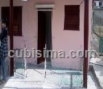 casa de 2 cuartos $50,000.00 cuc  en calle 7ma guanabo, habana del este, la habana