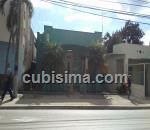 casa de 4 cuartos $40,000.00 cuc  en caimito, artemisa