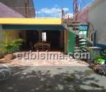 casa de 2 y medio cuartos $70,000.00 cuc  en calle trinidad,cuba trinidad, sancti spíritus