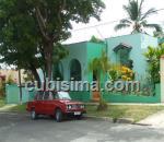 casa de 6 cuartos $140,000.00 cuc  en calle 12 santiago, santiago de cuba