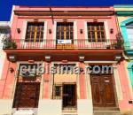 casa de 6 cuartos $190,000.00 cuc  en calle san nicolas dragones, centro habana, la habana