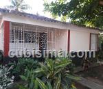 casa de 3 cuartos $10,000.00 cuc  en bayamo, granma