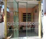 casa de 3 cuartos $20000 cuc  en calle estela  mantilla, arroyo naranjo, la habana