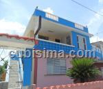 casa de 3 cuartos $90000 cuc  en calle via blanca no 1, boca de camarioca, 3 km de varadero varadero, matanzas