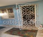 casa de 3 cuartos $15000 cuc  en calle 2da interior camaguey, camagüey