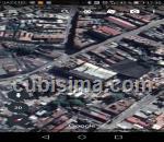 casa de 3 cuartos $15000 cuc  en calle san leonardo  santos suárez, 10 de octubre, la habana