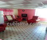 apartamento de 1 cuarto $13000 cuc  en san leopoldo, centro habana, la habana