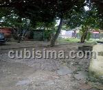 casa de 3 cuartos $28000 cuc  en calle 1ra villa maría, guanabacoa, la habana