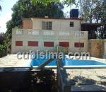 casa de 6 cuartos $150000 cuc  en playa, la habana