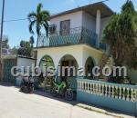 casa de 5 cuartos $120 cuc  en calle d (153) matanzas, matanzas