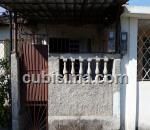 casa de 2 cuartos $11000 cuc  en calle c las granjas, cotorro, la habana