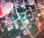 terreno $49000 cuc  en guanabo, habana del este, la habana
