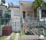 casa de 4 cuartos $95000 cuc  en víbora park, arroyo naranjo, la habana