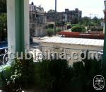 apartamento de 3 cuartos $60000 cuc  en calle 35 ampliación de almendares, playa, la habana