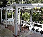 casa de 2 cuartos $170000 cuc  en calle h vedado, plaza, la habana