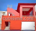 casa de 3 cuartos $80000 cuc  en santos suárez, 10 de octubre, la habana