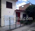 casa de 3 cuartos $120000 cuc  en calle 84 ampliación de almendares, playa, la habana