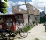 casa de 2 cuartos $5500 cuc  en calle camino de la matanza camaguey, camagüey