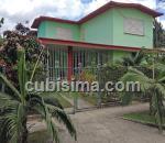 casa de 7 cuartos $150000 cuc  en altahabana, boyeros, la habana