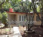 casa de 4 cuartos $120000 cuc  en calle 459 santiago de las vegas, boyeros, la habana