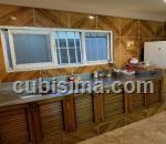 casa de 3 cuartos $45000 cuc  en playa santa fe, playa, la habana