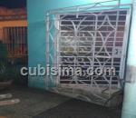 casa de 3 cuartos $30000 cuc  en calle 72 buenavista, playa, la habana
