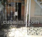 casa de 2 cuartos $15000 cuc  en calle 4ta camaguey, camagüey