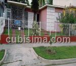 casa de 5 cuartos $65500 cuc  en calle ahogados  guantánamo, guantánamo