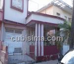 casa de 3 cuartos $96000 cuc  en calle 29 almendares, playa, la habana
