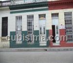 casa de 4 cuartos $50000 cuc  en calle colón  santa clara, villa clara