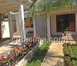 casa de 3 cuartos $185000 cuc  en juan manuel márquez, playa, la habana