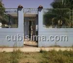 casa de 2 cuartos $28000 cuc  en san agustín, la lisa, la habana