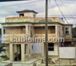 casa de 4 cuartos $250000 cuc  en santa cruz del norte, mayabeque
