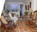 casa de 4 cuartos $38000 cuc  en calle corona santiago, santiago de cuba