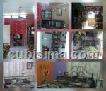 apartamento de 2 cuartos $14000 cuc  en calle avenida 23 alturas de jaimanitas, playa, la habana