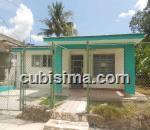casa de 3 cuartos $30000 cuc  en calle 3ra mañana, guanabacoa, la habana