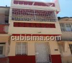 casa de 2 cuartos $16000 cuc  en callejon de la palma santa clara, villa clara