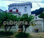 casa de 7 cuartos $700000 cuc  en calle 45 kohly, playa, la habana