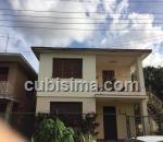 casa de 3 cuartos $50000 cuc  en boyeros, la habana