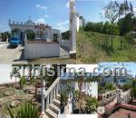 casa de 2 y medio cuartos $60000 cuc  en sancti spíritus, sancti spíritus