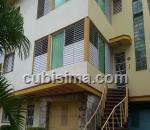 casa de 4 cuartos $250 cuc  en calle 32 nuevo vedado, plaza, la habana