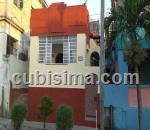 casa de 2 cuartos $26000 cuc  en calle 29a  buenavista, playa, la habana