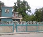 casa de 4 cuartos $75000 cuc  en calle 3ra mañana, guanabacoa, la habana