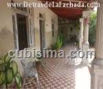 casa de 4 cuartos $60000 cuc  en playa santa fe, playa, la habana