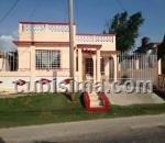 casa de 4 cuartos $80 cuc  en calle 174 matanzas, matanzas