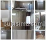 apartamento de 1 cuarto $55000 cuc  en calle k vedado, plaza, la habana