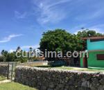 casa de 3 cuartos $120000 cuc  en calle 506 guanabo, habana del este, la habana