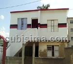 casa de 2 cuartos en calle 1ªb playa santa fe, playa, la habana