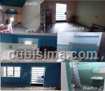 casa de 4 cuartos $22000 cuc  en bejucal, mayabeque