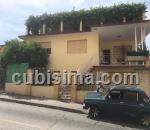 casa de 4 cuartos $160000 cuc  en calle 10 terraza santiago, santiago de cuba